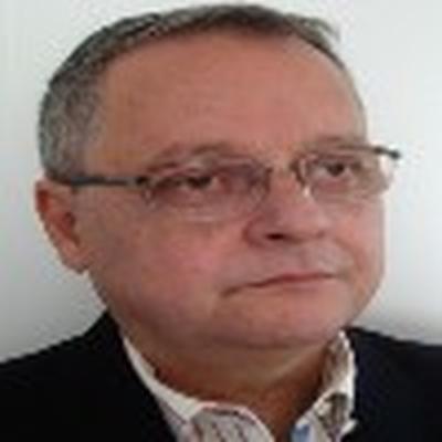 Cláudio Antônio de Freitas Bandeira