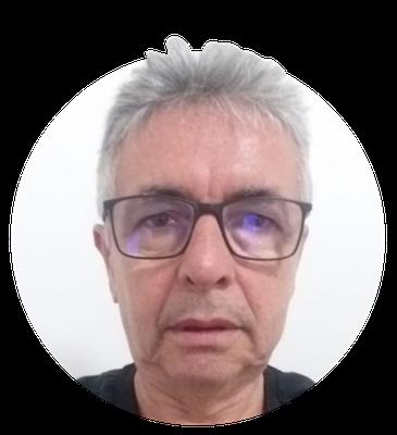 Aldo Farias Dias