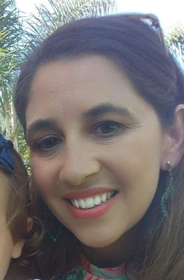 Dr.ª Marta Pinto Coutinho