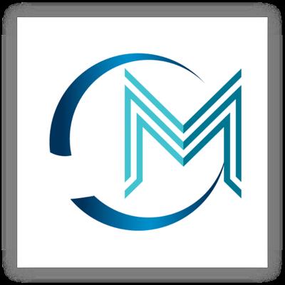 Moleza App