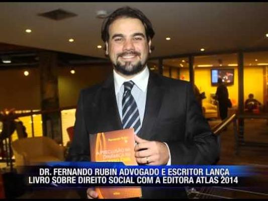 Fernando Rubin