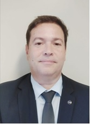 André Luiz Rodrigues Osório