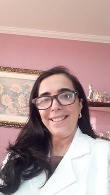 Patricia Leite Brito