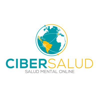 CIBERSALUD - Salud Mental Online
