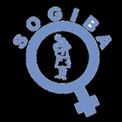 SOGIBA - Associação de Obstetrícia e Ginecologia da Bahia