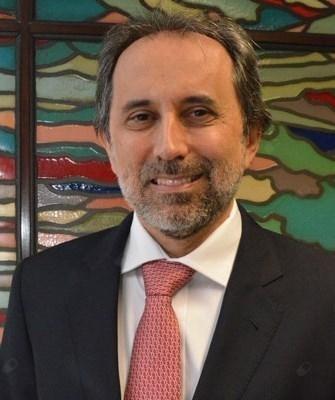 Francisco Nicanor