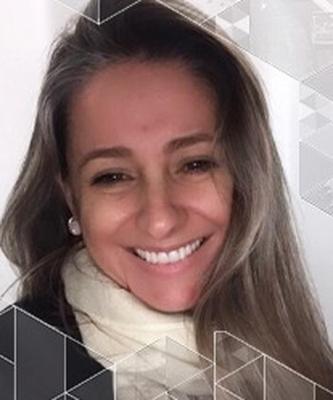 Rejane Machado