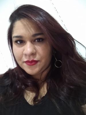 Mariana de Souza Castilho