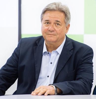 Luiz Paulo Vellozo Lucas