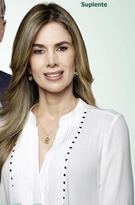 Adriana Scavuzzi Carneiro da Cunha