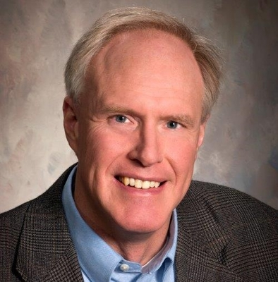 John Robert Mulhausen Ph.D., CIH, CSP, FAIHA