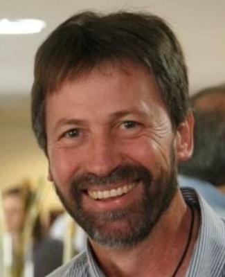 André César Vitti