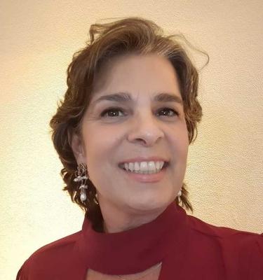 Isabel Cavalieri