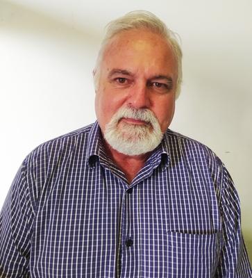 Pedro Arlindo Oliveira Galvêas