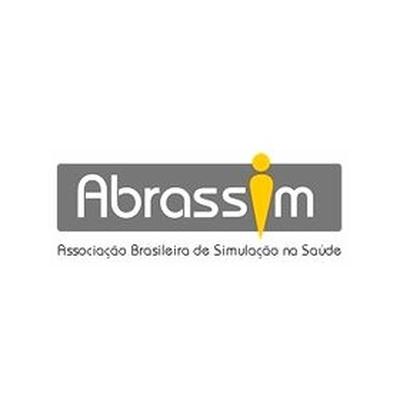ABRASSIM - Associação Brasileira de Simulação na Saúde