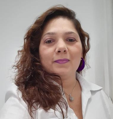 Luciana Mamede