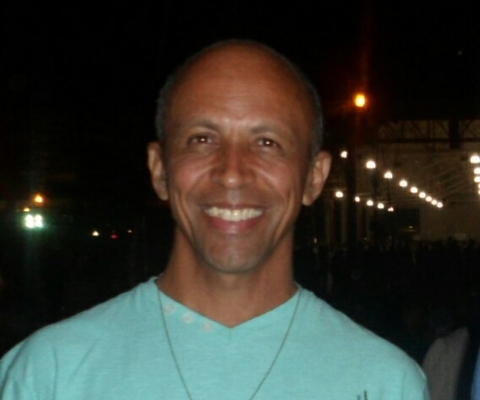 Armando Lino