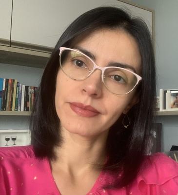 Bárbara de Araújo Batista