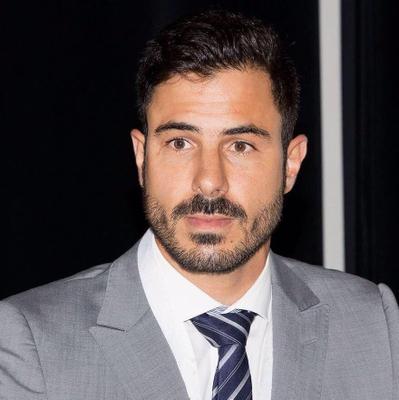 Ivan Salgado de Azevedo