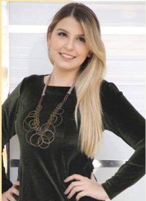 Camila Casagrande Mela