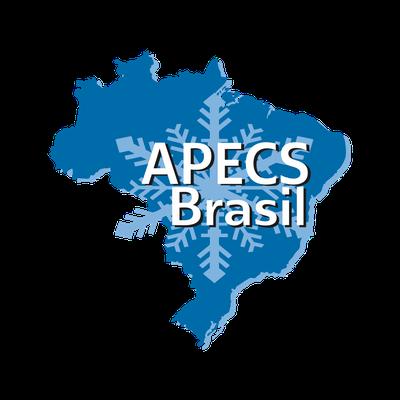 Comitê Nacional da Associação de Pesquisadores Polares em Início de Carreira - APECS-Brasil