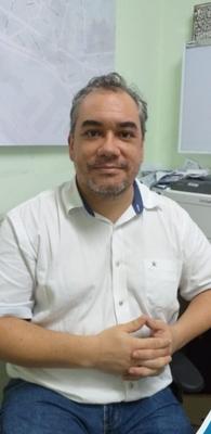 Artur Oliveira Mendes
