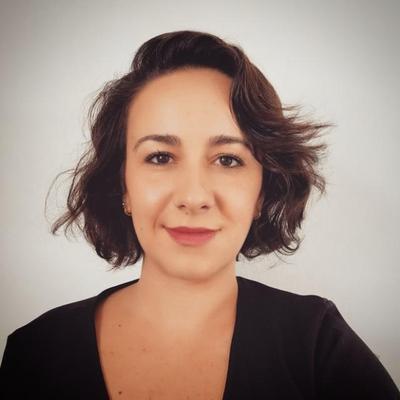 Laura Magrini Luiz Alonso