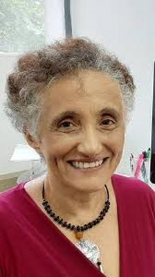 Ester Sabino