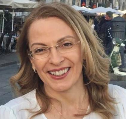 Evania Claudino Queiroga de Figueiredo