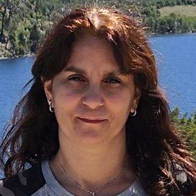 Myrna Martí