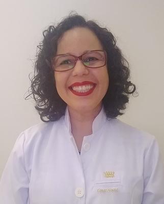 Débora Paulo