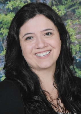 Patrícia Varela Gonzalez