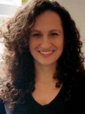 Carla Adriano Martins