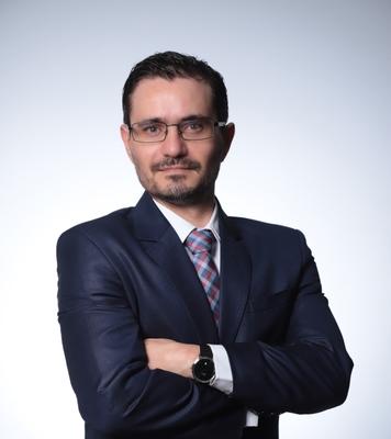 Eduardo Fanchioti Loureiro