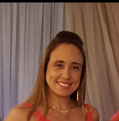Denise Ramos de Lima