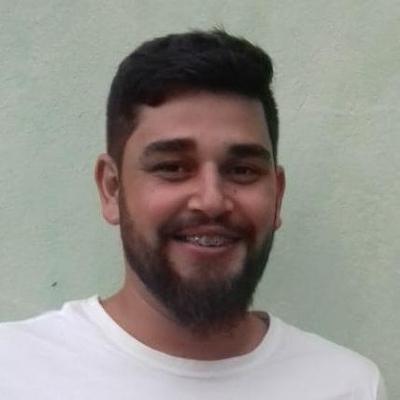 Adilson Pinto da silva