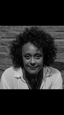 Ana Paula Belizario de Sousa