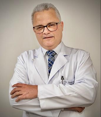 Allan Nogueira da Silva