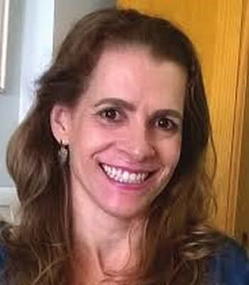 Sônia Cristina Lima Chaves _PALESTRANTE_