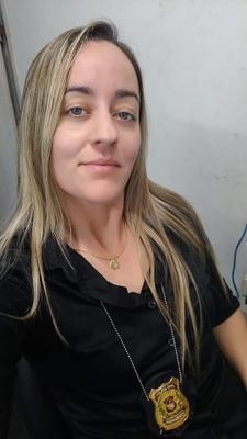 Magda Cristina Pedroza Tavares