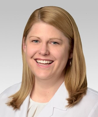 Kathrin LaFaver