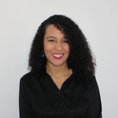 Bruna Silva Barbosa Pereira