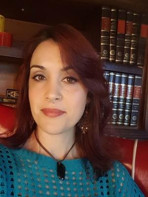 Camila Souza de Moura