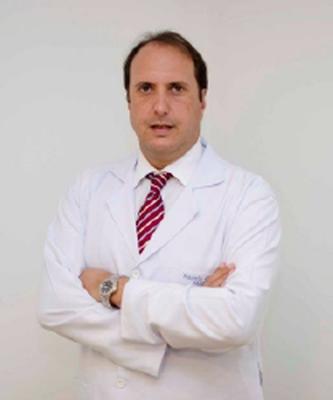 MARCELO GONDIM ROCHA (CE) - moderador