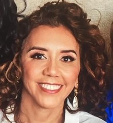 Ira Soraya Corrêa de Arruda