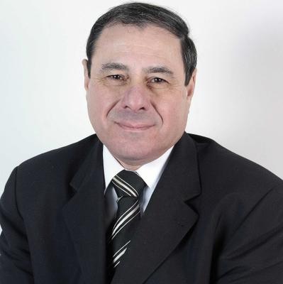 Mário Willian Esper