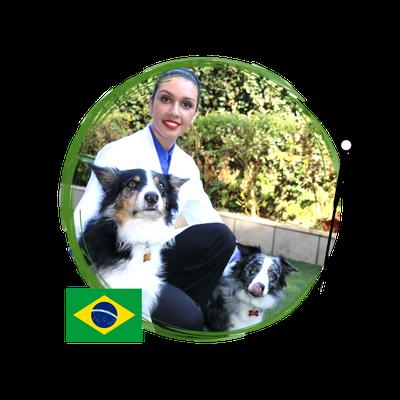 Carolinne Torres Silva Dias