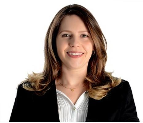 Juliana Stevanato