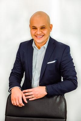 Jonathan Gimeno Redua