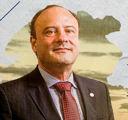 Luís Cláudio Chaves